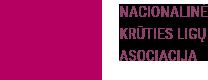 Nacionalinė krūties ligų asociacija
