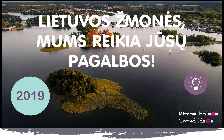 http://nkla.lt/wp-content/uploads/2019/01/nkla_miniosbalas_virsus.png