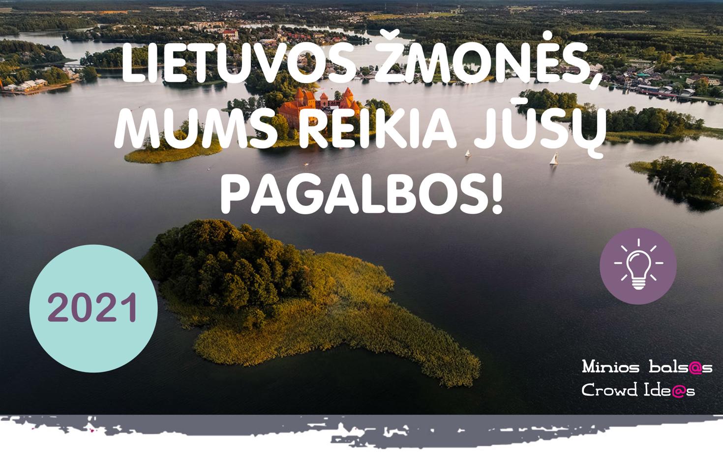 http://nkla.lt/wp-content/uploads/2021/09/nkla_miniosbalsas.jpg